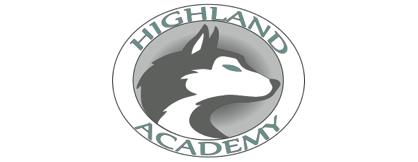 Highland Academy Charter School