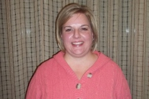 Kerrie Fairchild